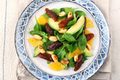 date-salad-thumb