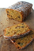 golden beetroot cake thumbnail