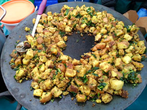 gujarati_potatoes
