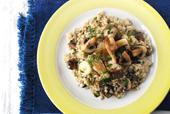 Mushroom-barley-risotto thumbnail