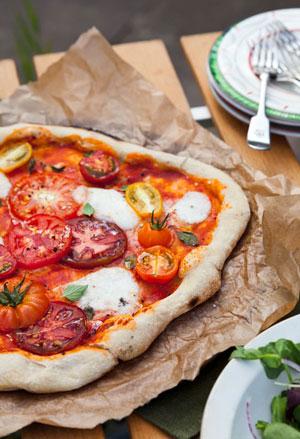 pizza-300