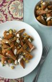 roast sumac carrots thumbnail