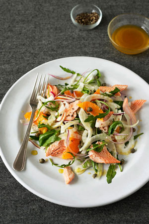 TroutSalad_039