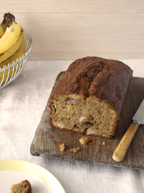 banana-bread-500