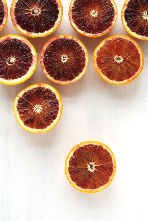 blood-oranges2