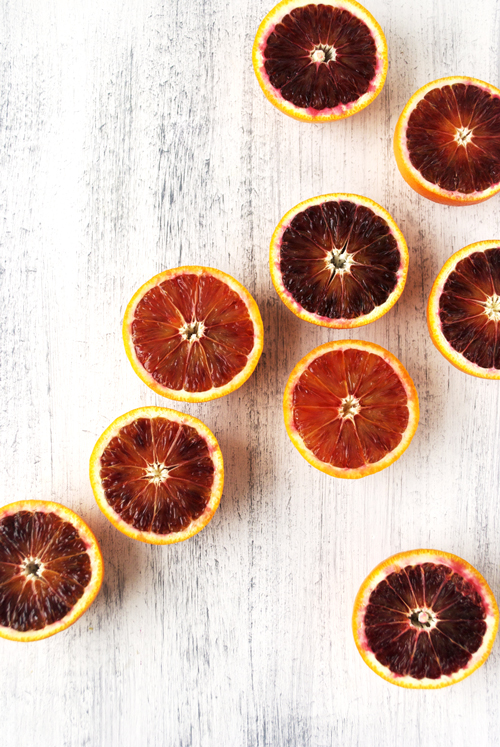 blood-oranges