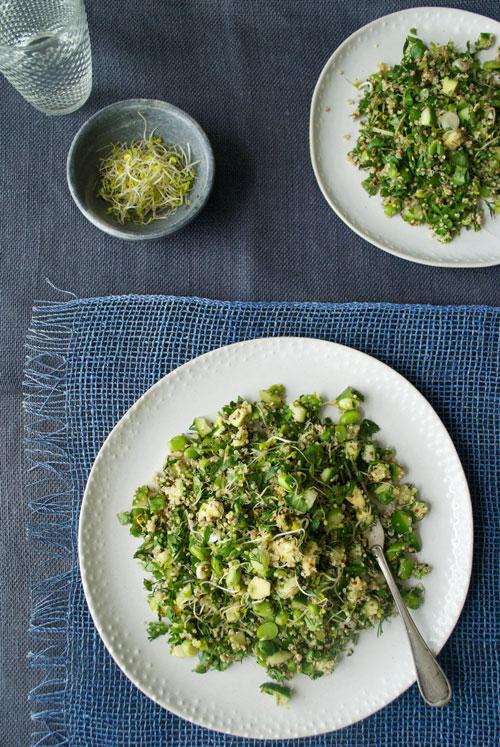 green-quinoa-salad-overhead