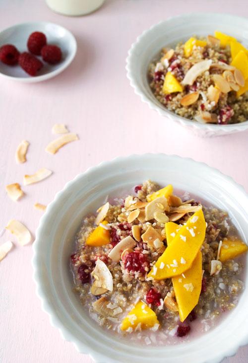 quinoa-bircher