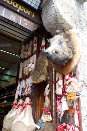 deli-wild-boar