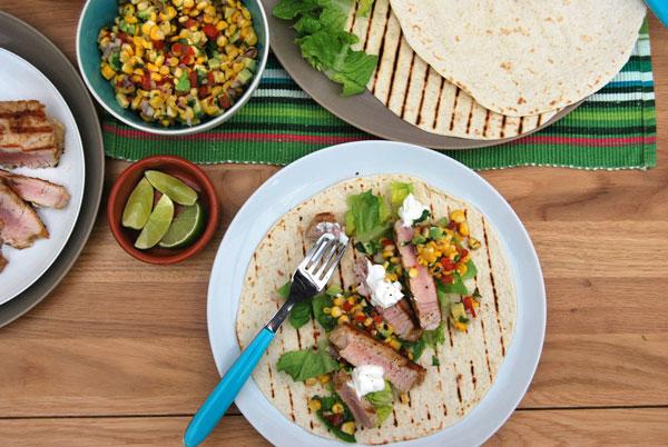 mexican-tuna