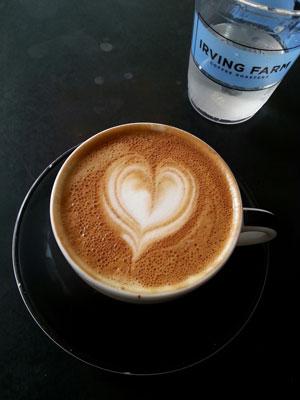 Coffee_Irving-Farm