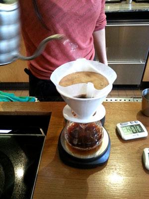 Coffee_StumptownRoasteres