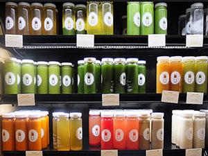 juicebars
