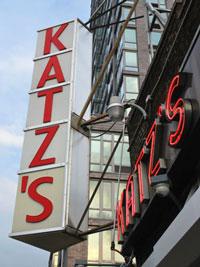Katz-sign2
