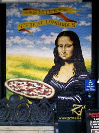 Lombard_pizza