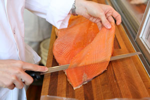 russ_daughters_salmon