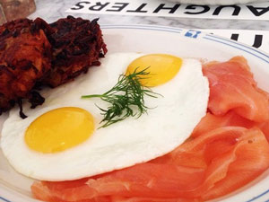 russ_daughters_salmon_latkes
