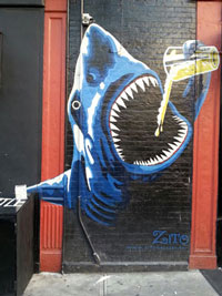 Shark-street-art_web2