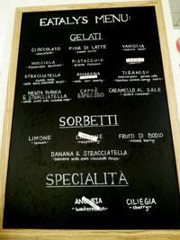 Eately_gelato