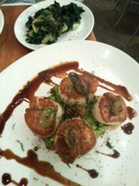 Eately_scallops