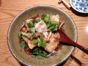 ENB_tofu