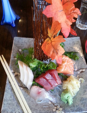 sari_sushi
