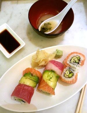 sushi_sari